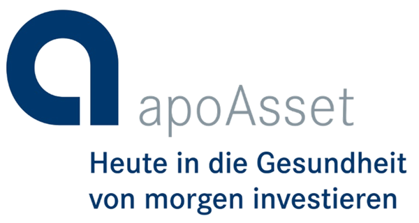 Apo Asset Management GmbH